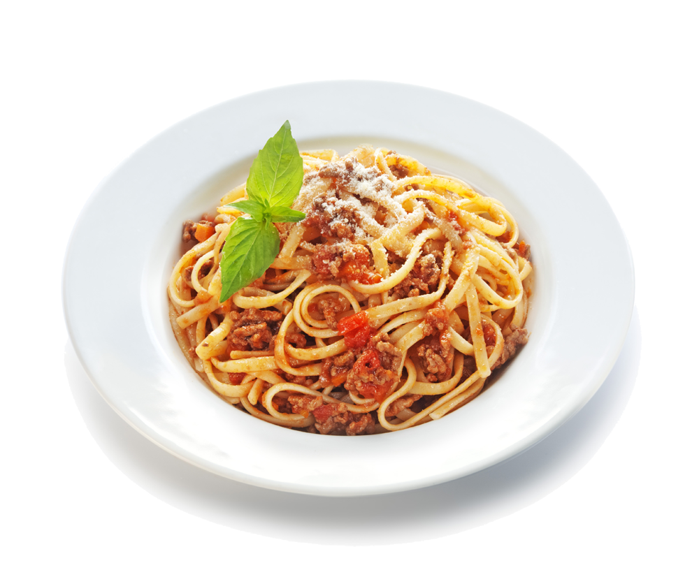 Download Spaghetti PNG Clipart For Designing Projects.