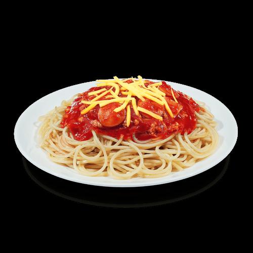 Spaghetti PNG Photos.