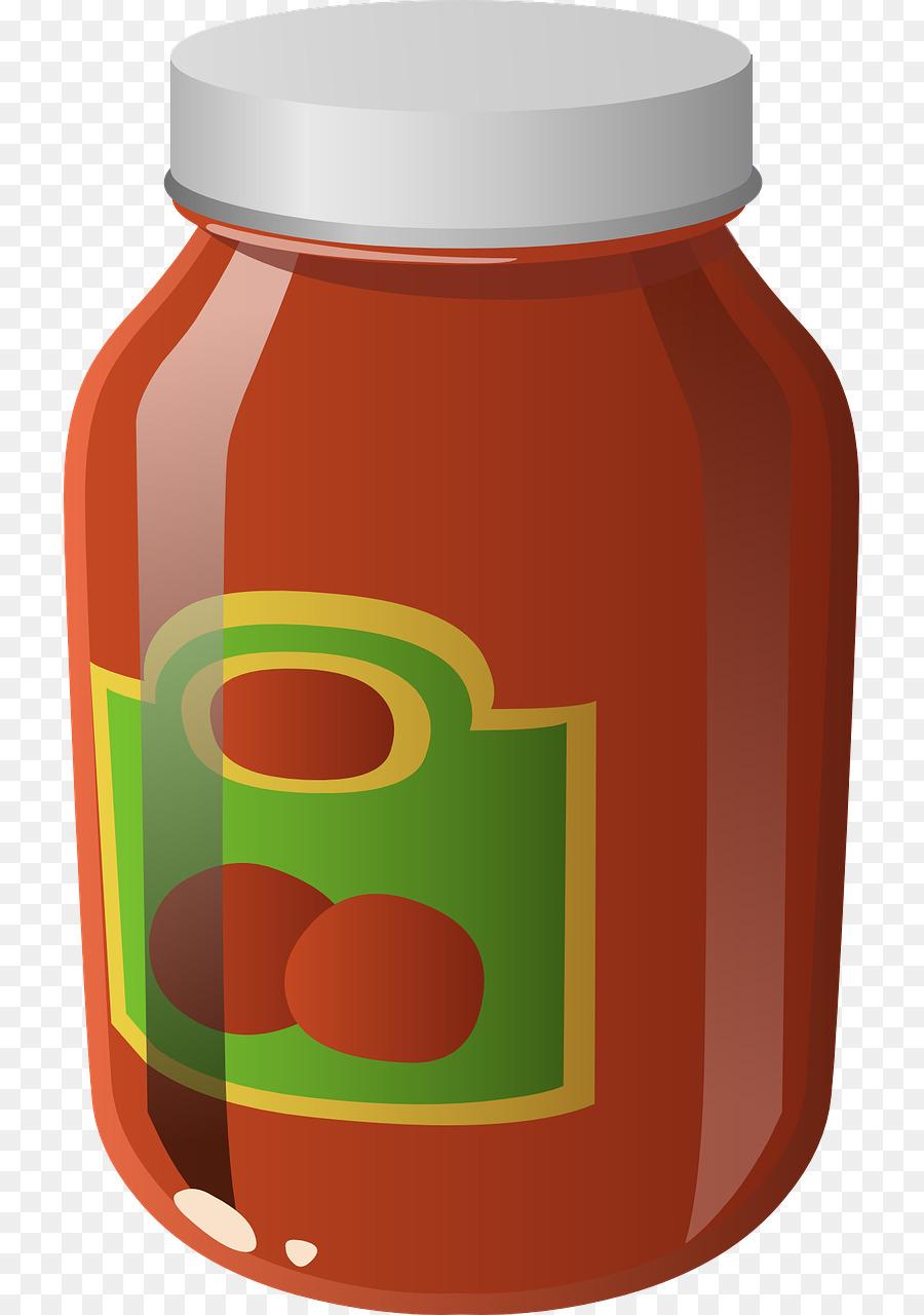 Spaghetti sauce clipart 7 » Clipart Station.