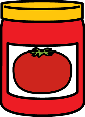 Free Tomato Sauce Cliparts, Download Free Clip Art, Free.