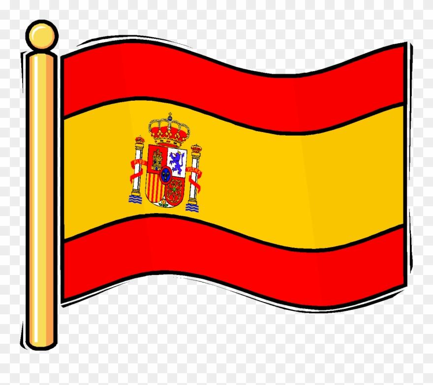 Spanish Clip Art Free.