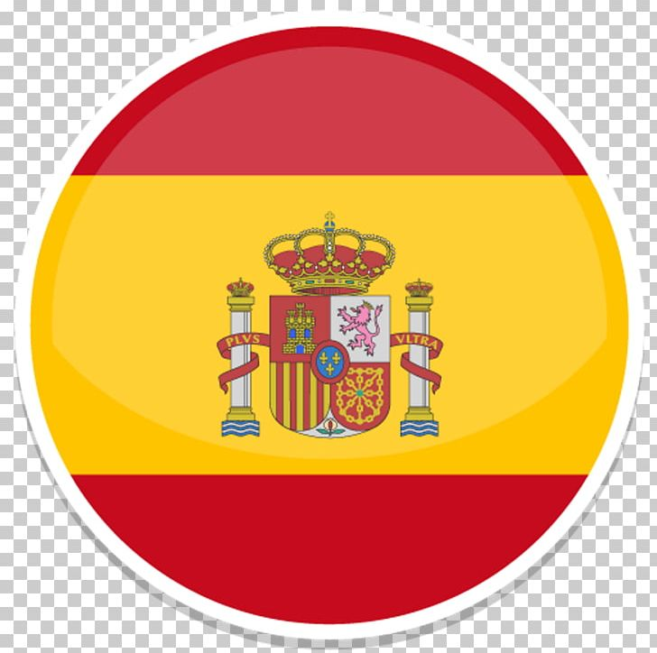 Flag Of Spain Flags Of The World Flag Of Colombia PNG.