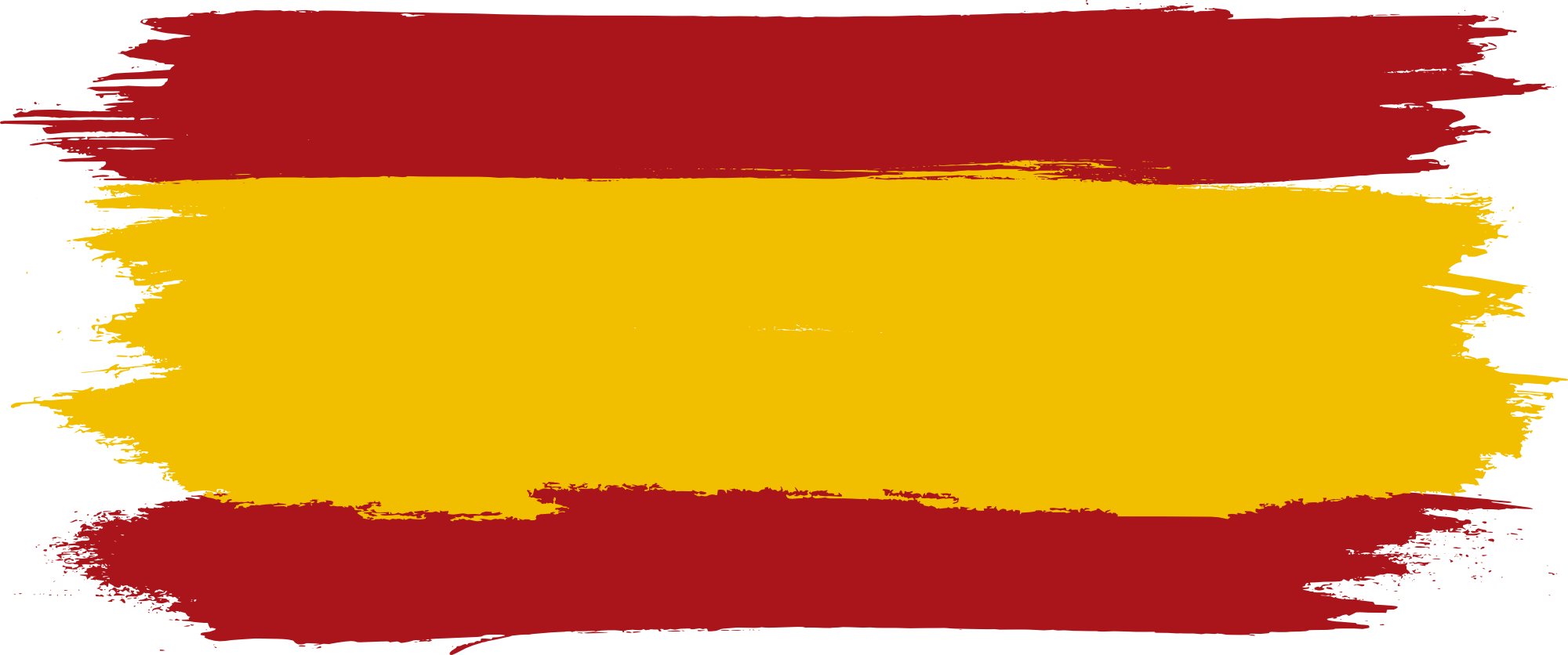 Flag of Spain (PNG Transparent).
