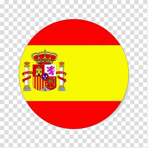 Flag of Spain Flag of the United Kingdom National flag.