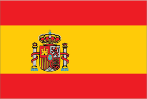 Spain Logo Vector (.EPS) Free Download.