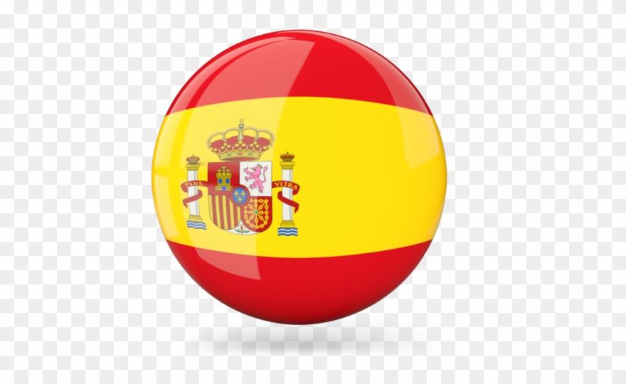 Spain Flag Logo Clipart Best.