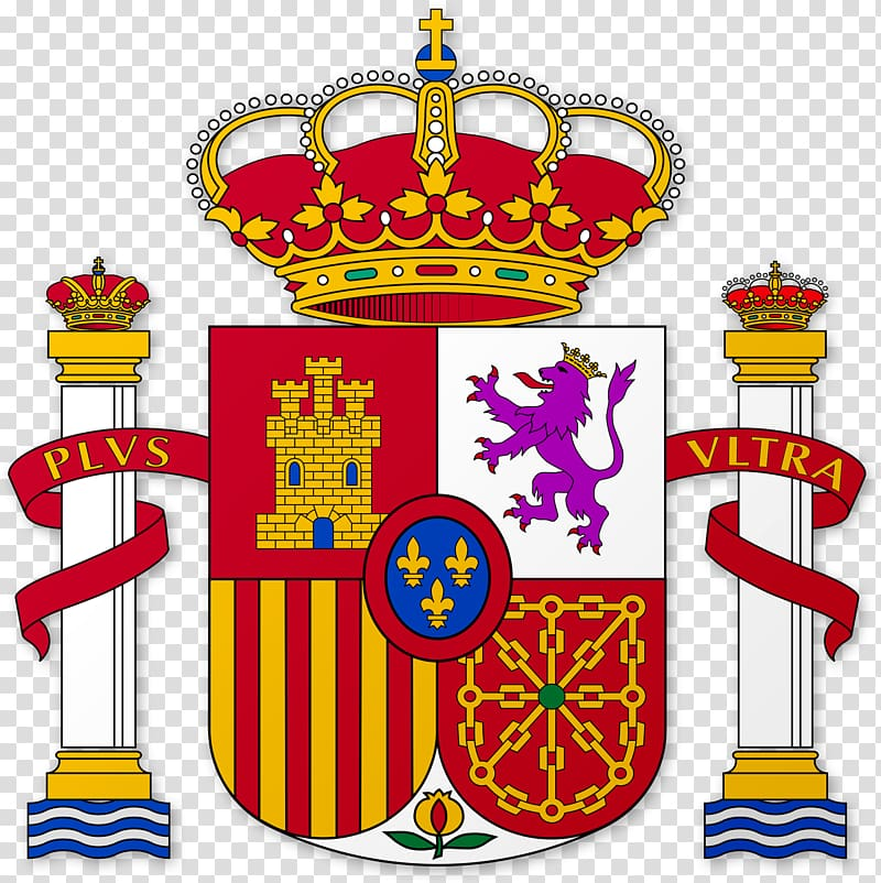 Coat of arms of Spain Flag of Spain Escutcheon, others.