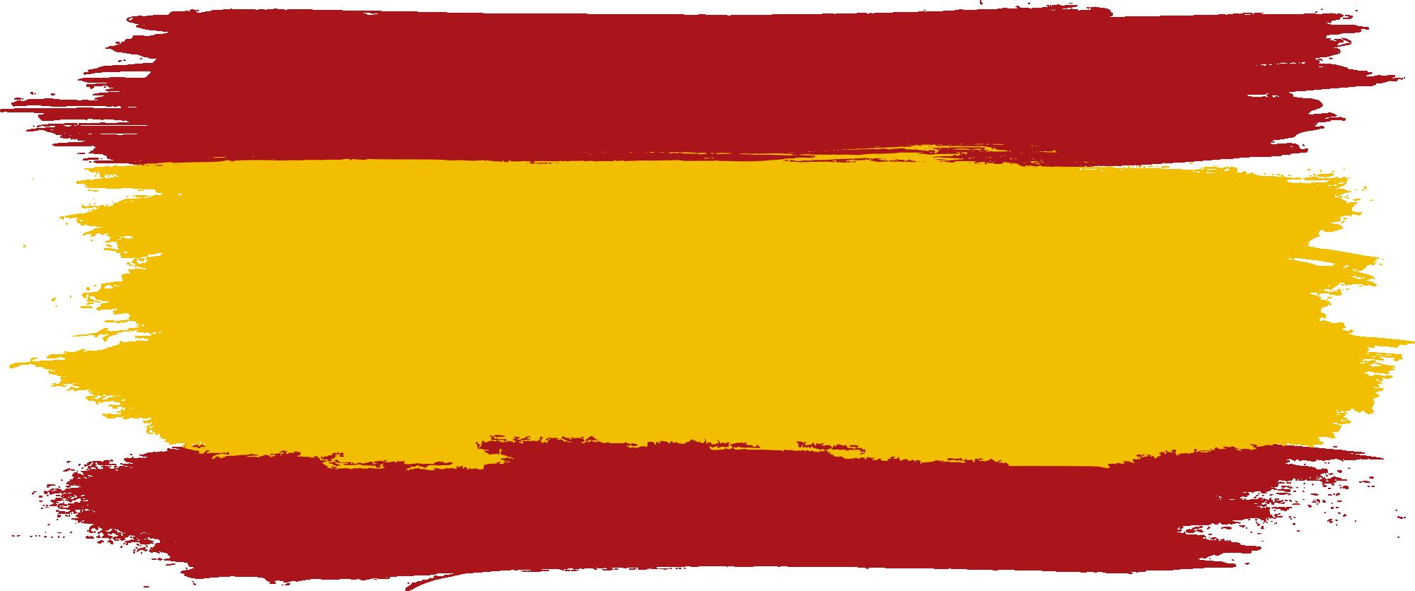 Flag of Spain (PNG Transparent).