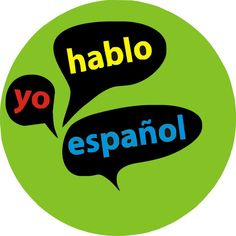 Spanish clipart 4 » Clipart Station.