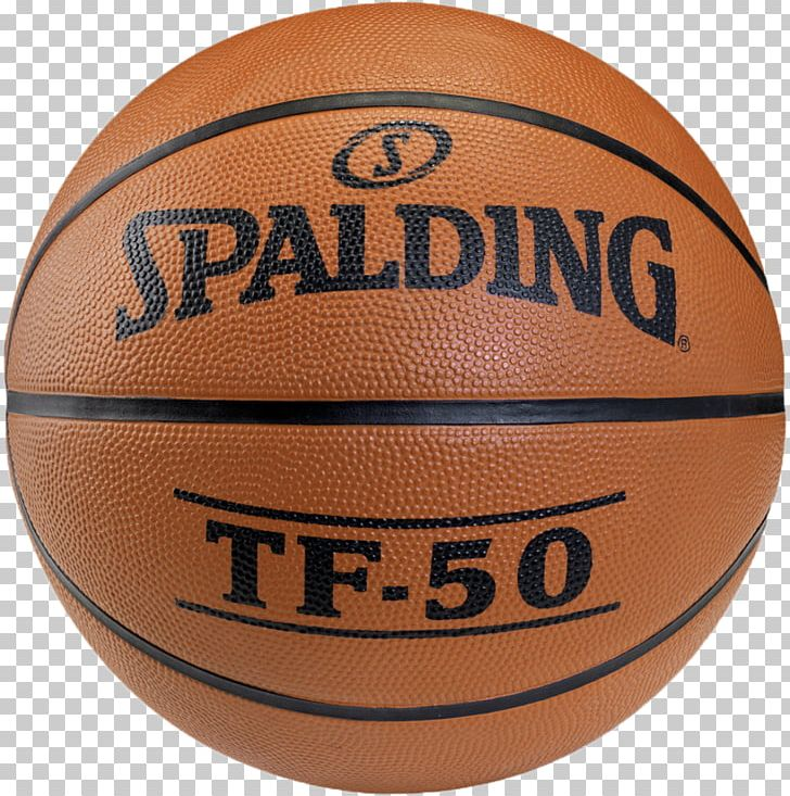 NBA Basketball Official Spalding PNG, Clipart, Backboard.