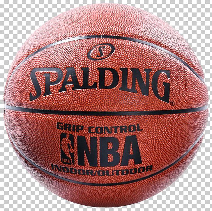 NBA Basketball Official Spalding PNG, Clipart, Ball, Ball.