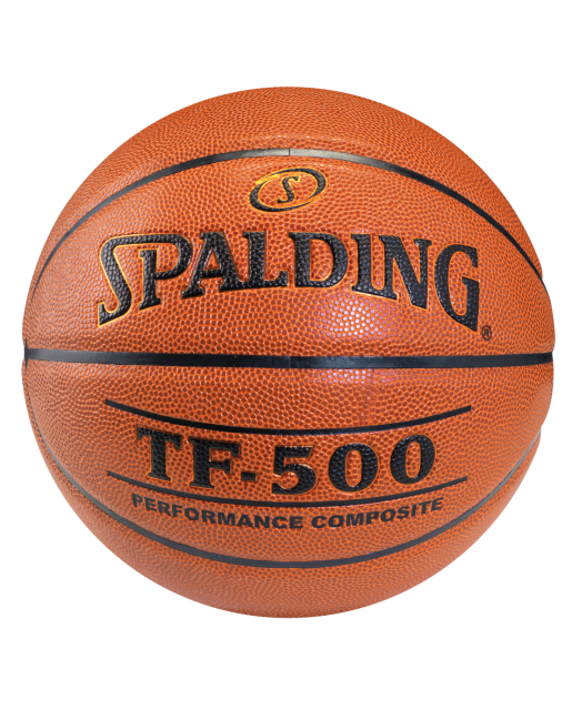 Basketball Team sport NBA Spalding.