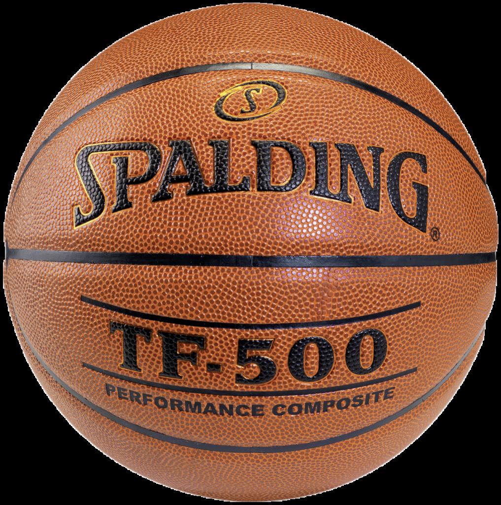 Spalding Basketball Official Molten Corporation.