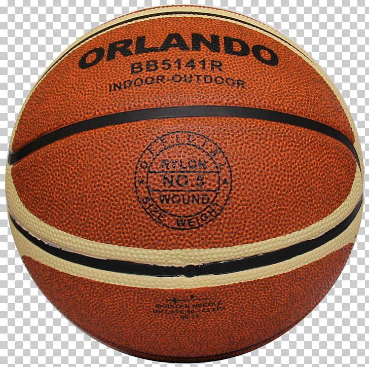 Basketball Team Sport Spalding PNG, Clipart, Artikel, Ball.
