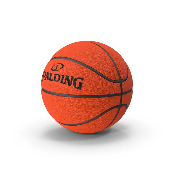 Basketball Spalding PNG Images & PSDs for Download.