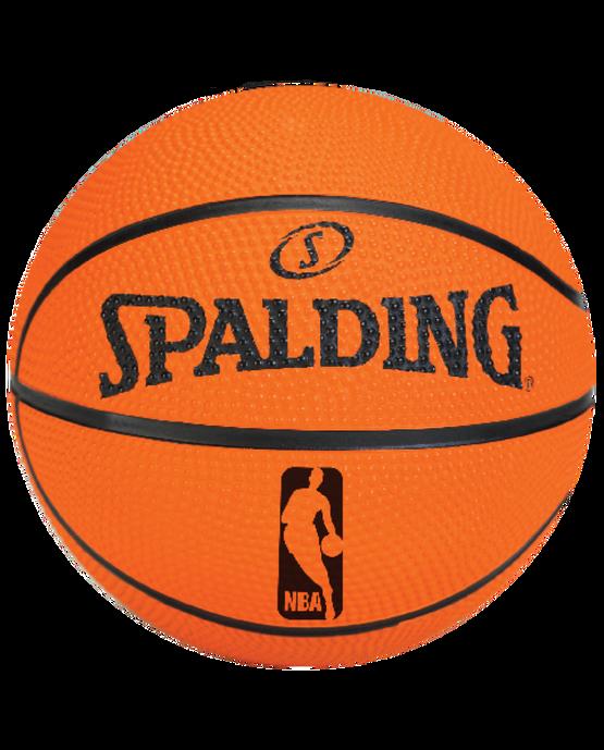 Item No. 56101 NBA Breakaway 180 Over.