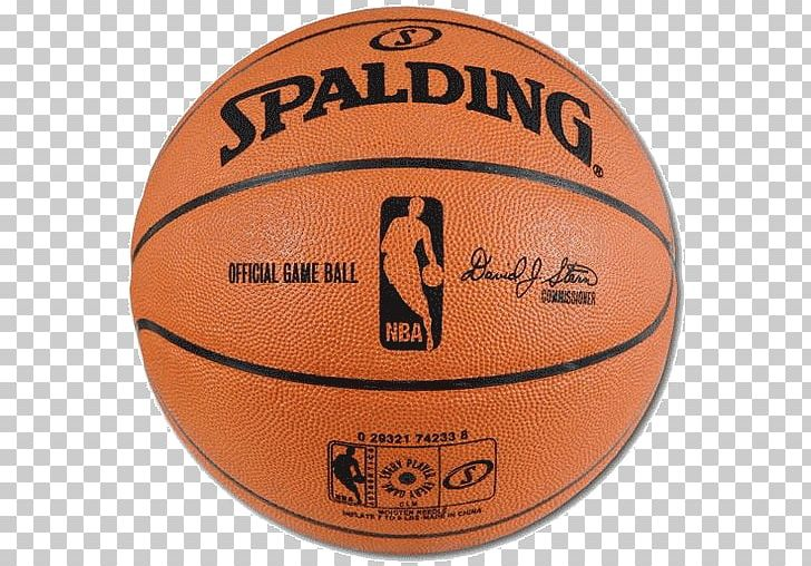 NBA Chicago Bulls Basketball Spalding PNG, Clipart, Ball.