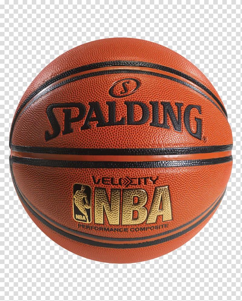 Basketball Official NBA Street Spalding, basketball.