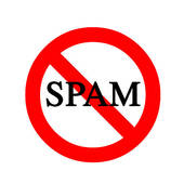 Spam Clip Art and Stock Illustrations. 4,431 spam EPS.