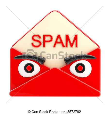 Spam Clipart and Stock Illustrations. 12,311 Spam vector EPS.