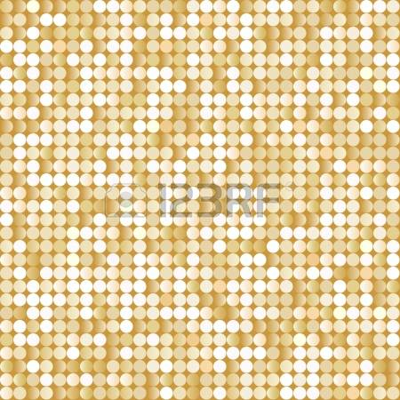 3,637 Spangle Cliparts, Stock Vector And Royalty Free Spangle.