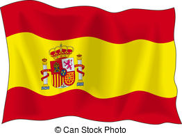 Spain Clipart and Stock Illustrations. 19,711 Spain vector EPS.