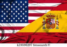 Spanish american war clipart 1 » Clipart Portal.