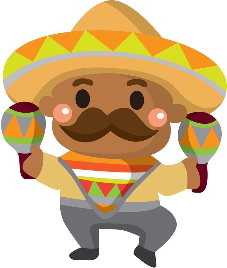 10 Best images about spanish clipart on Pinterest.