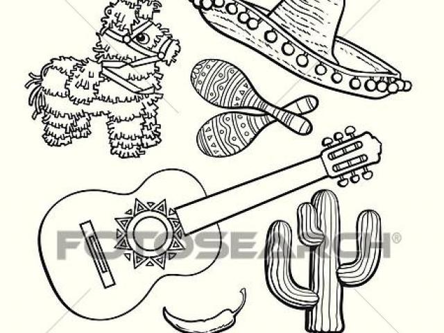 Free Spanish Clipart, Download Free Clip Art on Owips.com.