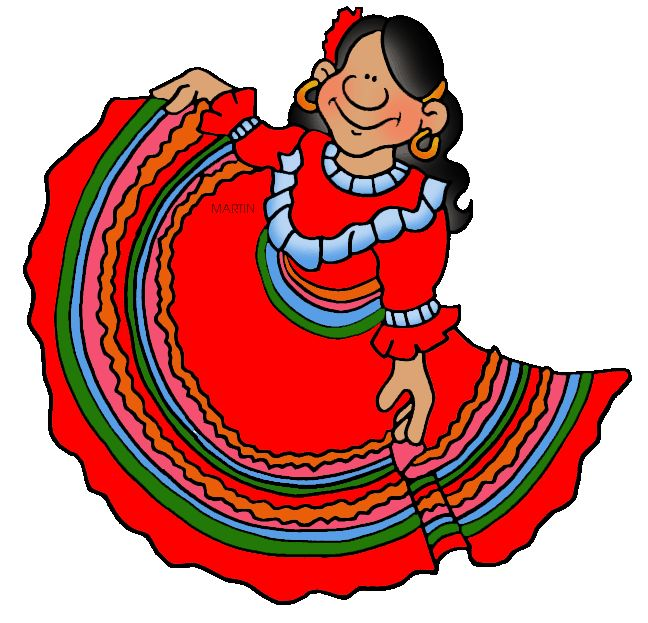 The best free Spain clipart images. Download from 71 free.