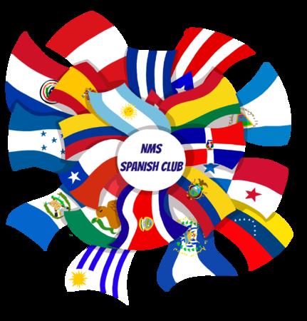 Spanish Clipart spanish club 10.