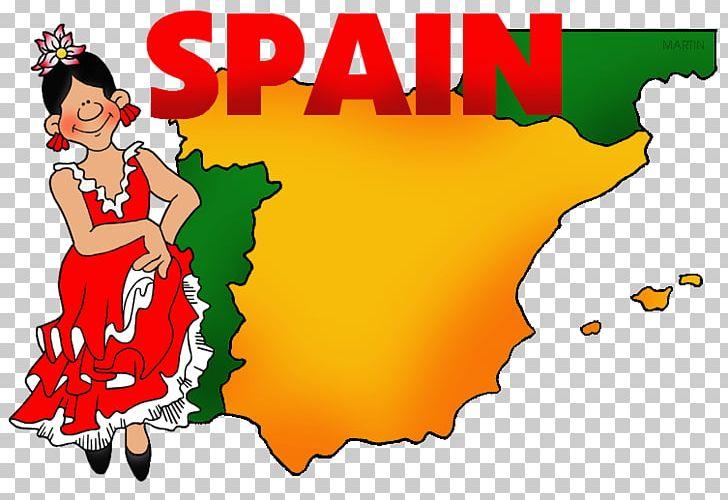 Culture Of Spain Free Content PNG, Clipart, Art, Cartoon.