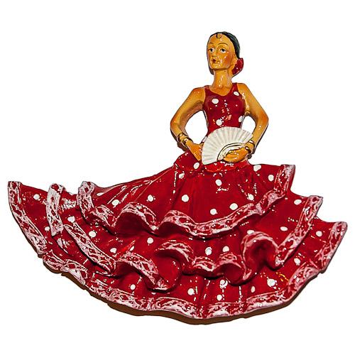 Free Flamenco Cliparts, Download Free Clip Art, Free Clip.