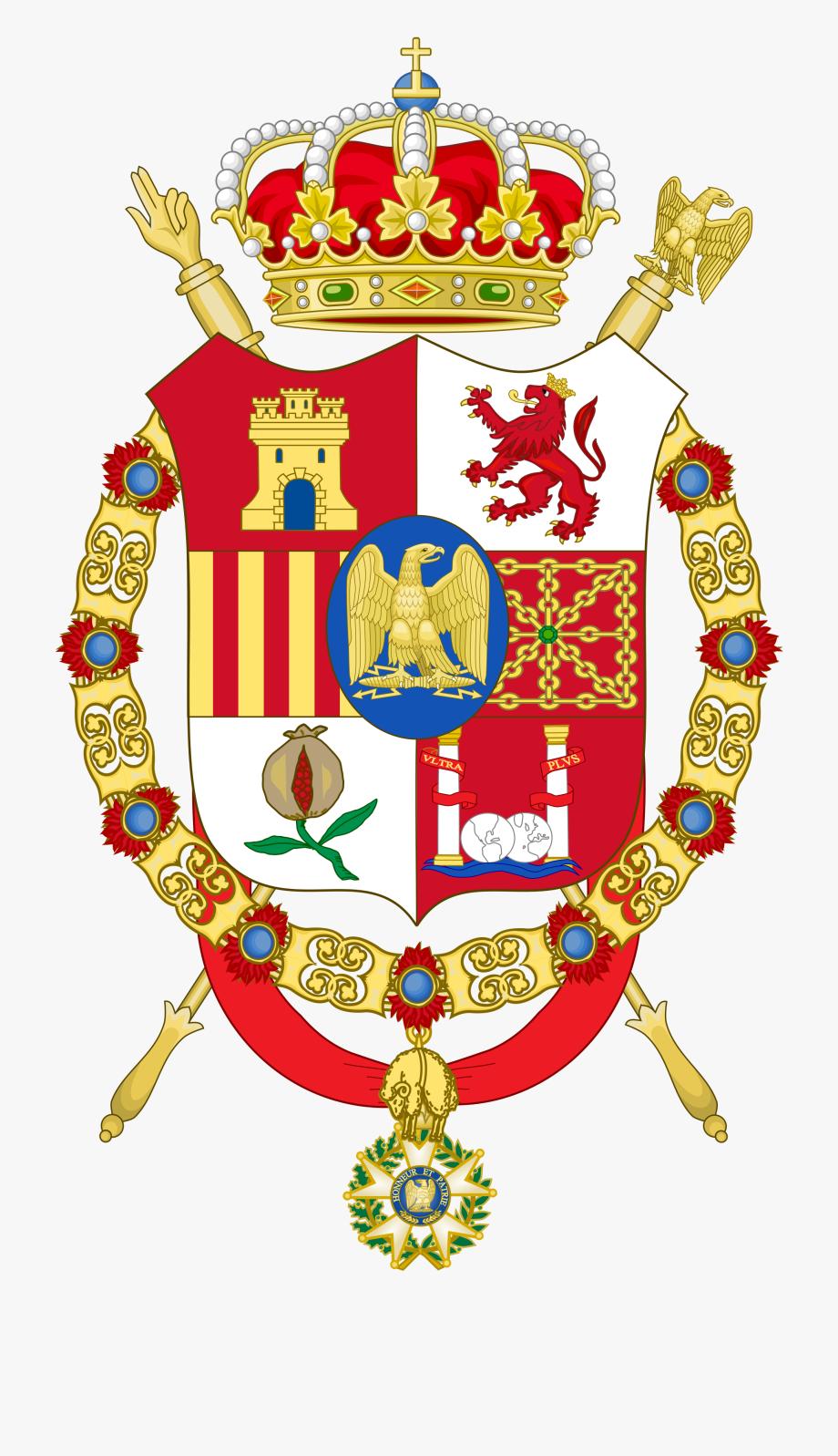 Spain Clipart Spanish Family.