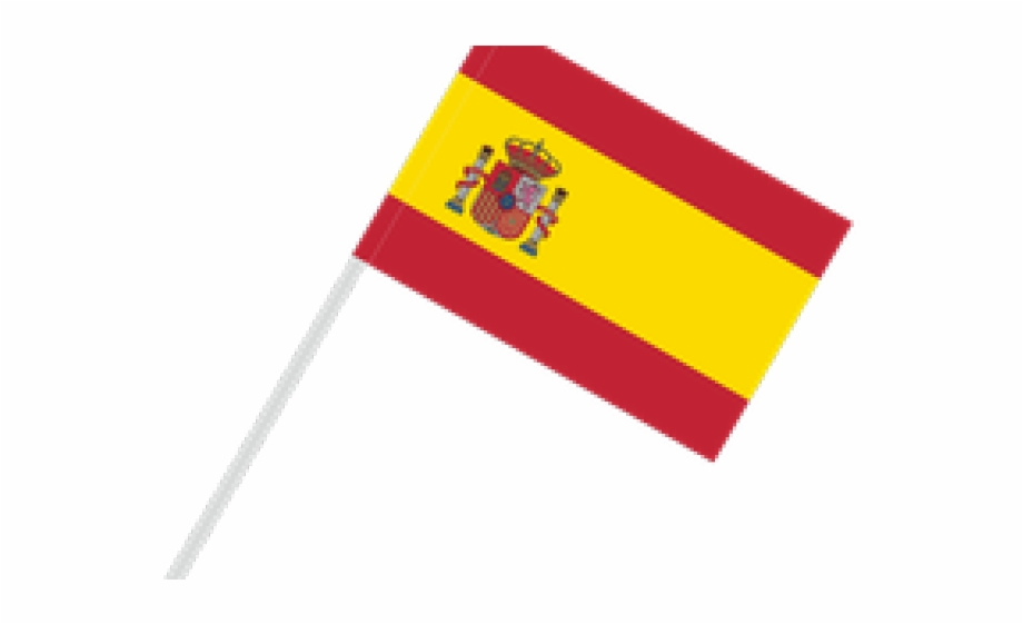 Jpg Black And White Stock Spain Png Transparent Images.