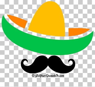 28 spanish Hat PNG cliparts for free download.