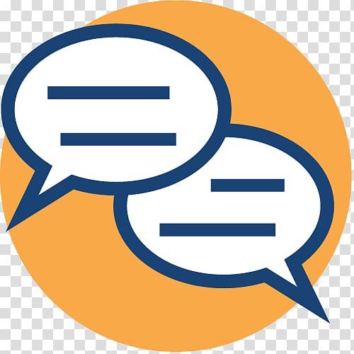 Spoken language Language immersion Spanish , language.