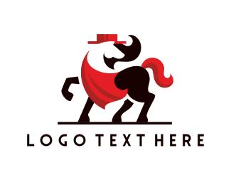 Spanish Logos.