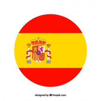 Spanish Vectors, Photos and PSD files.
