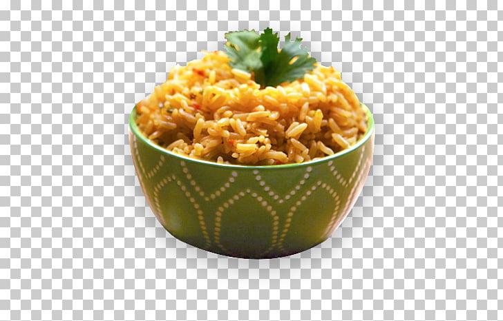 Vegetarian cuisine 09759 Vegetable Food Commodity, Spanish.