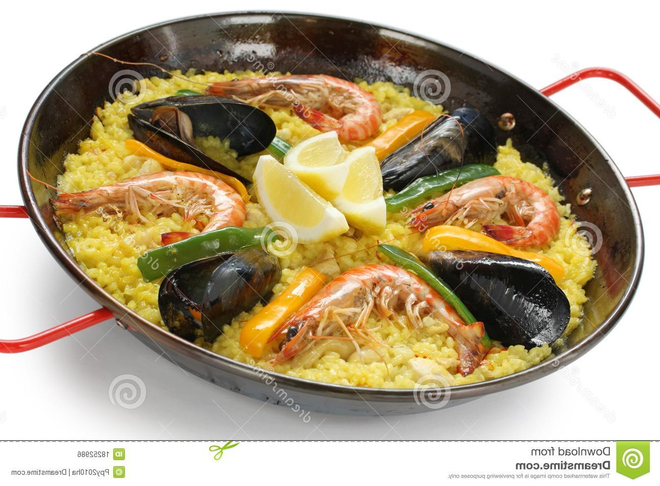 Best Free Spanish Rice Clip Art Photos » Free Vector Art.