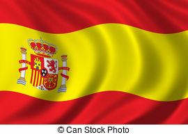 Espanol Illustrations and Clipart. 275 Espanol royalty free.
