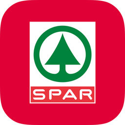 SPAR Inland Communicator by PeppaComm (Pty) Ltd.