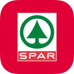 SPAR Inland Communicator by PeppaComm (Pty) Ltd.