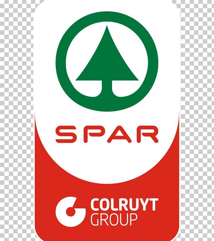 SPAR Oudenaarde Colruyt Group Supermarket Logo PNG, Clipart.