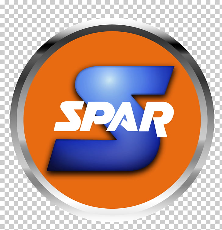Logo SPAR Group, Inc. Brand, design PNG clipart.