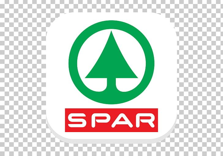 SPAR Group PNG, Clipart, Android, Apk, App, Area, Brand Free.