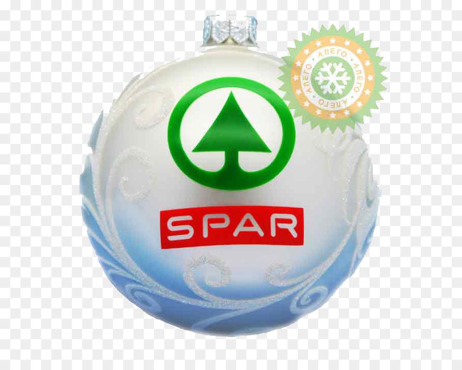 Spar Logo png download.