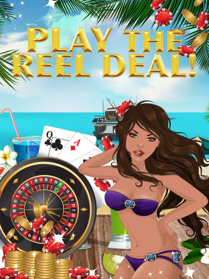 Win 21 casino.