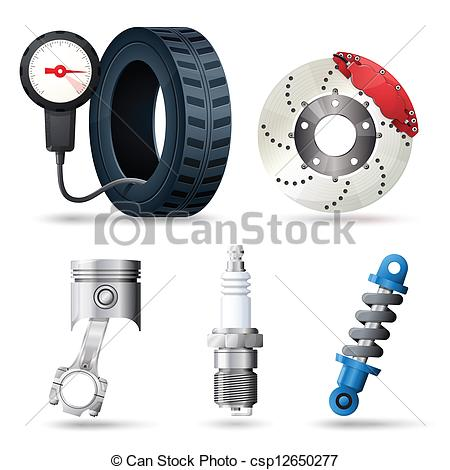 Spare Clipart and Stock Illustrations. 5,606 Spare vector EPS.